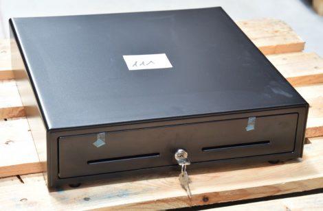 Werdon - PRO 410 pénztárgép kasszafiók (ELADVA)
