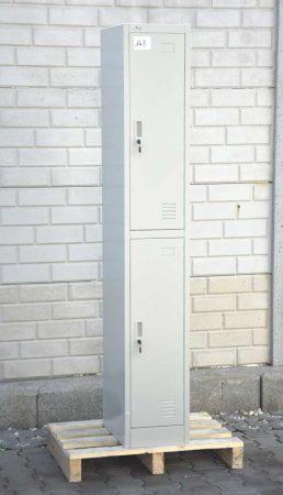 Blax - FitCab 300 rövidajtós öltözőszekrény