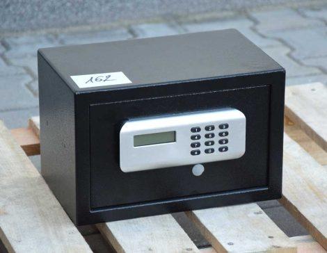 KingSAFE - Basic 20 E elektronikus bútor trezor