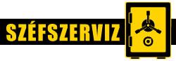 Széftechnika.hu