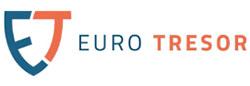 Euro Tresor Kft - A trezor specialista