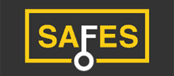 SAFES webáruház