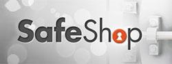 Széf webáruház - SafeShop